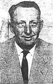 Herman Aderman