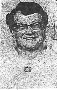 Marian Aderman