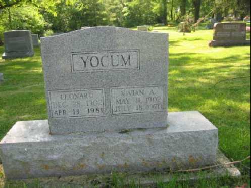 yocumstone