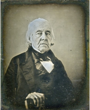Dr. Aeneas Munson