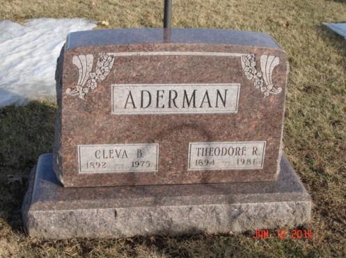 theodore_cleva_aderman_headstone