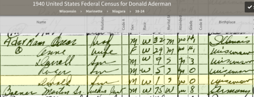 aderman-1940-census