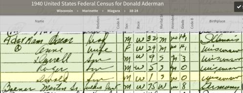 aderman-1940-census